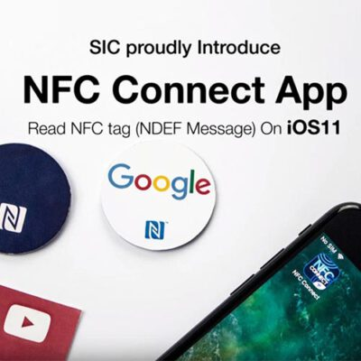 NFC-Connect.