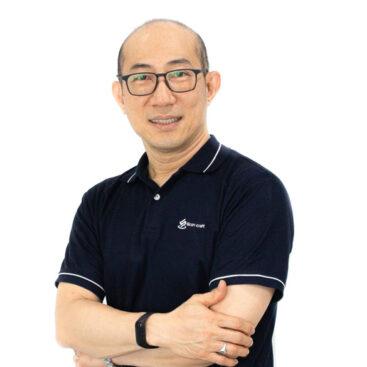 CEO-Manop-585x585