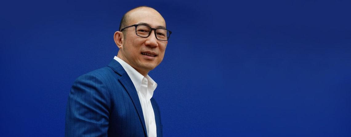 Manop-SICT-Forbes-Thailand