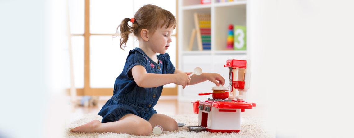 RFID-reader-toys-games
