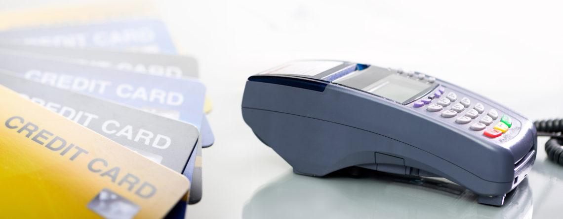 EMV-Reader-Payment