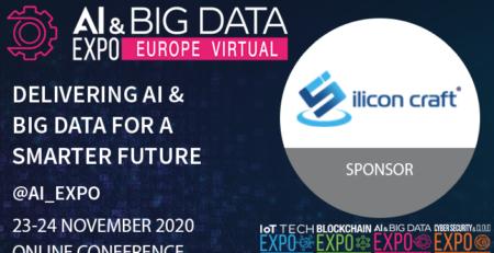 TechExEurope-SIC