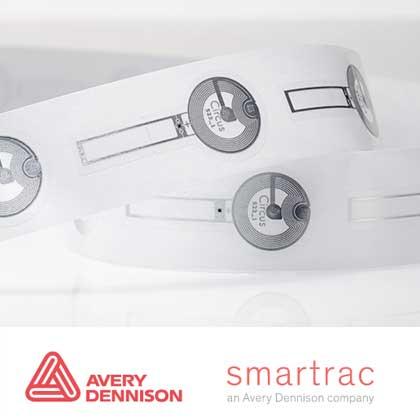 Smartrac-RFID-Inlay-tag